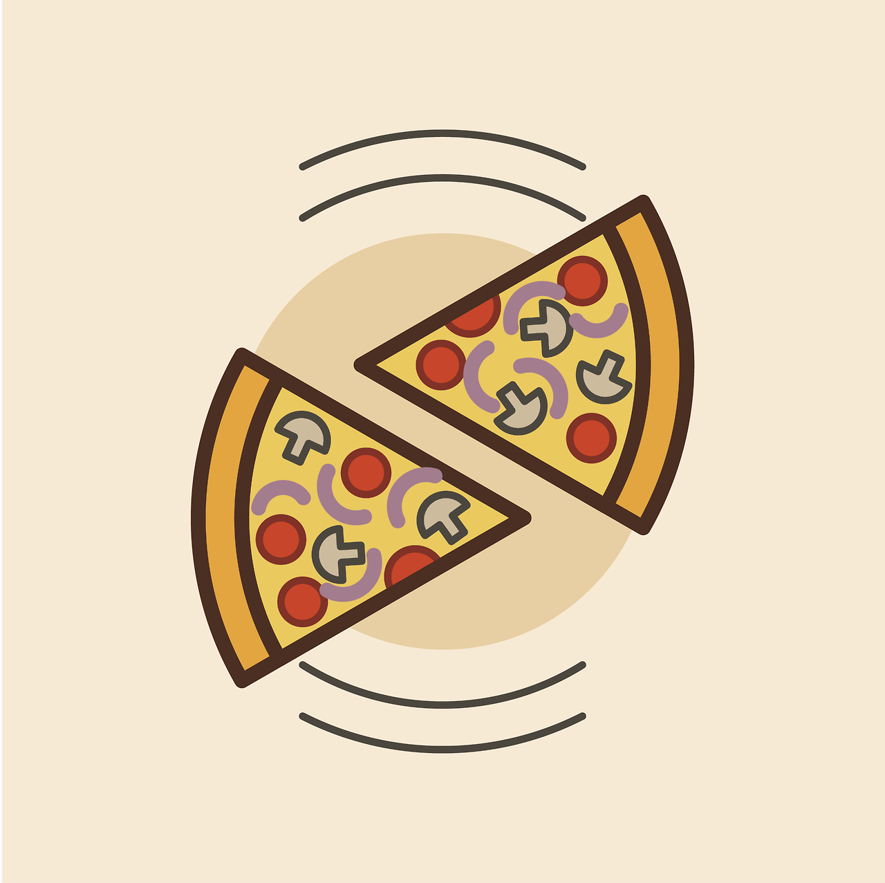 pizza-rotating